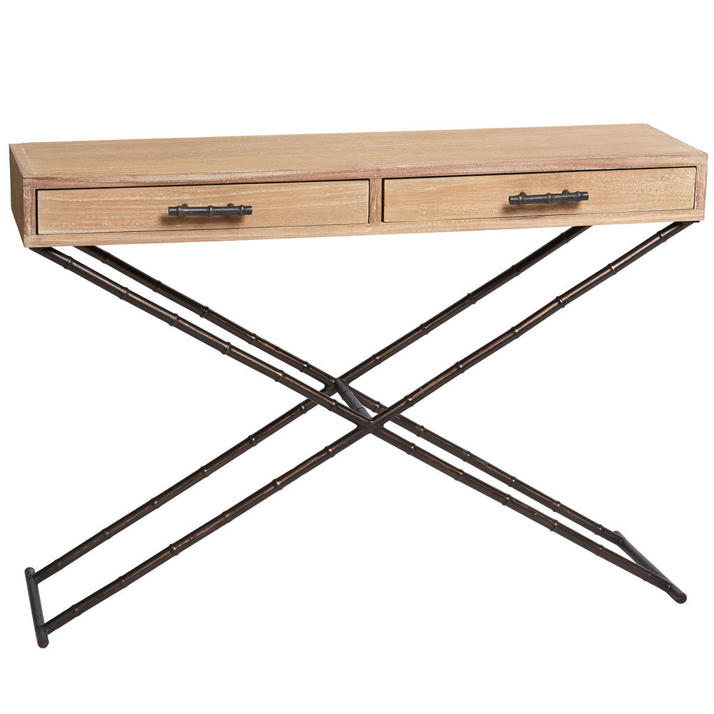 Stretton Console Table