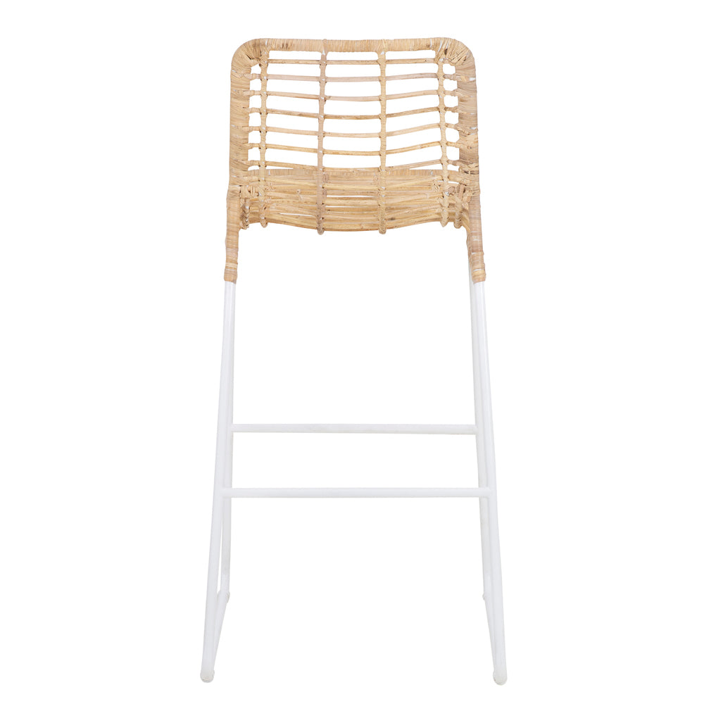 Gonubie Barchair Natural