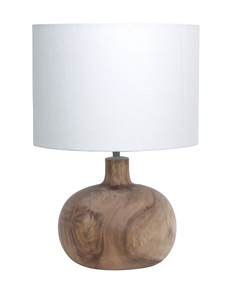 Hola Table Lamp Small