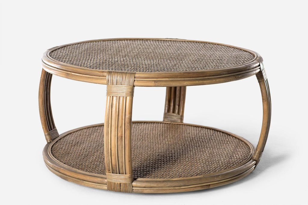Moorea Coffee Table