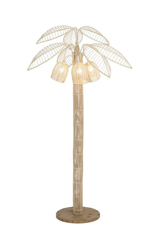 Tropicana Floor Lamp