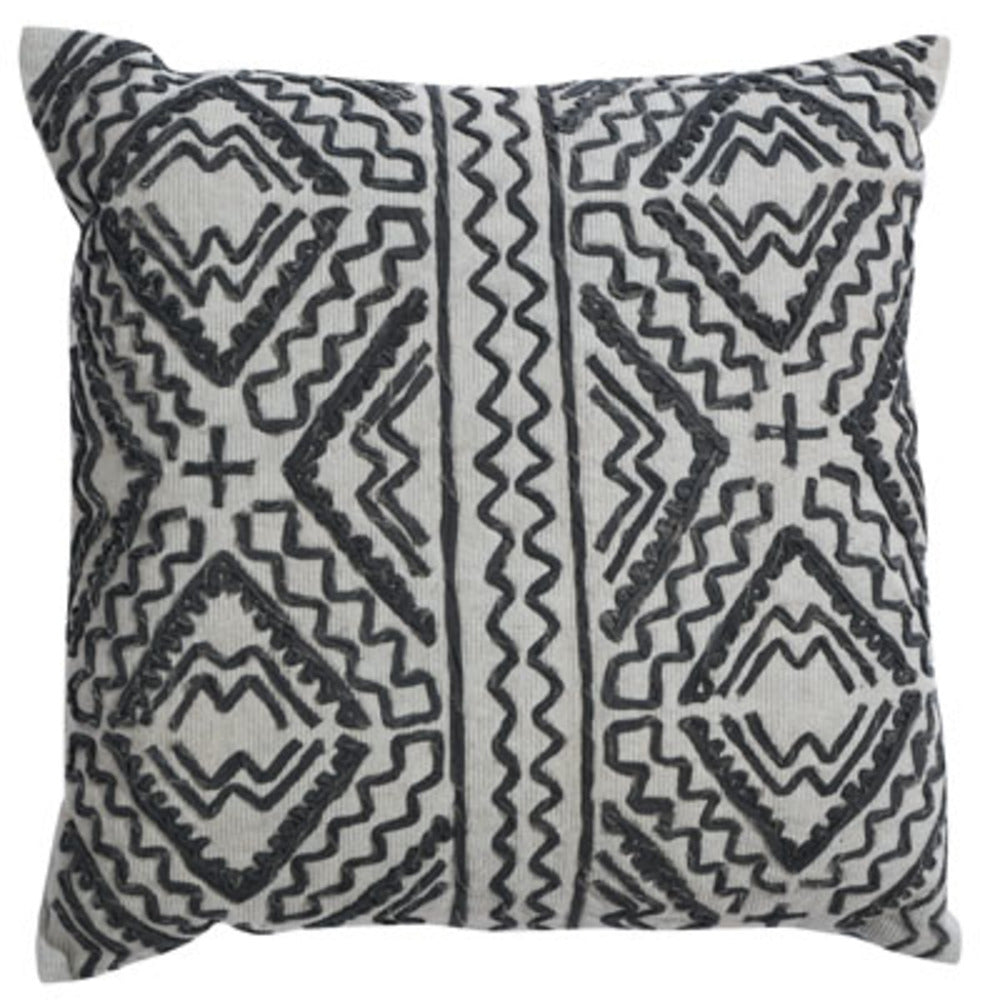 Auburn Barow Cushion