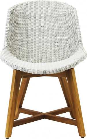 Skal Dining Chair