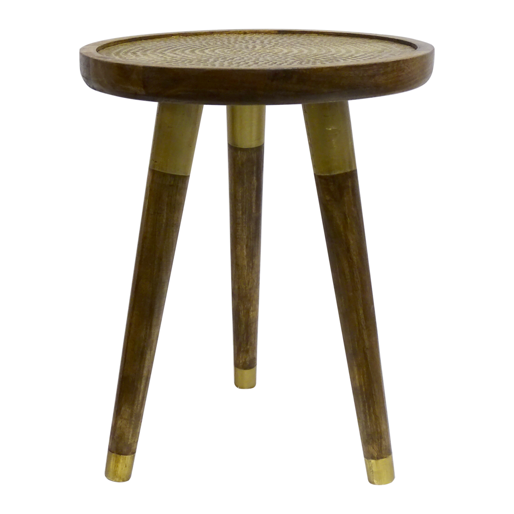 Kappo Side Table