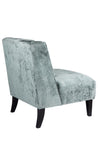 Bluebell Duchess Armchair