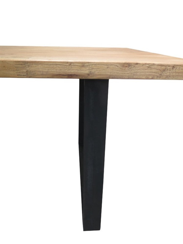 Ravi Dining Table 150cm