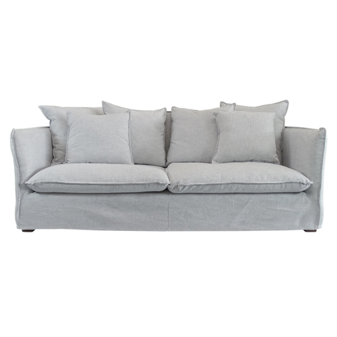 Connell 3 Seat Sofa