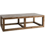 Cullman Coffee Table