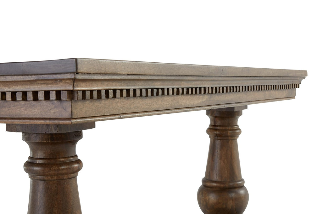 Moore Console Table