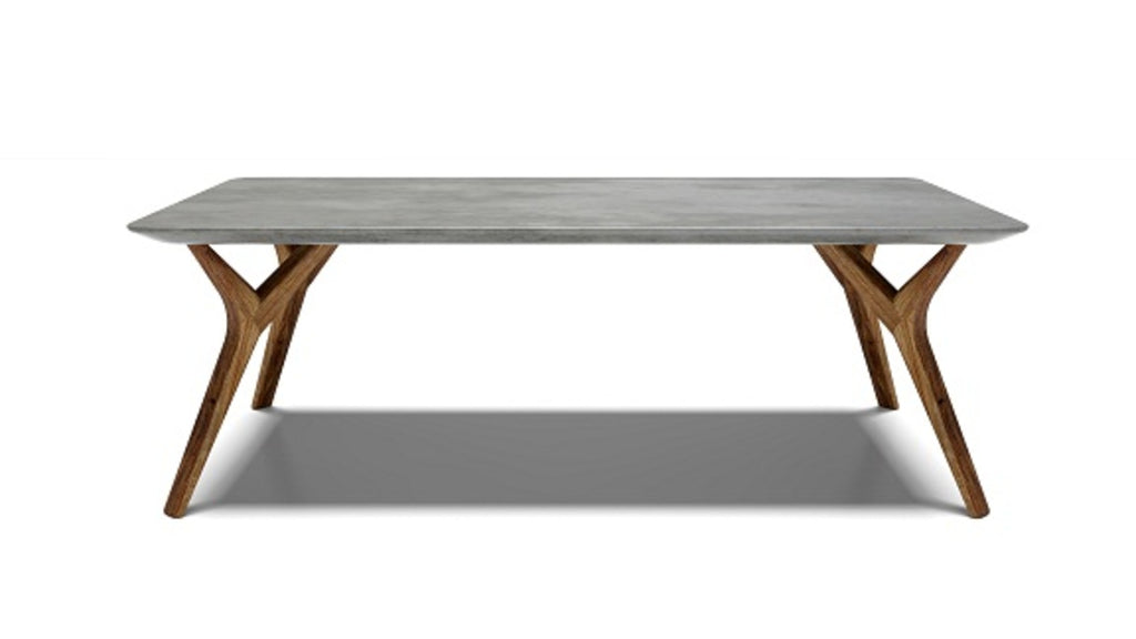 Twigs Dining Table