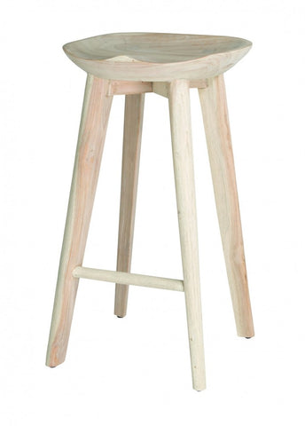 Bamileke Table/Stool Various Sizes