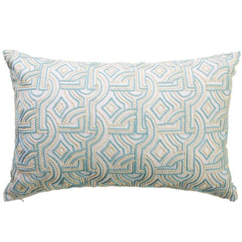 Playa Grenada Cushion