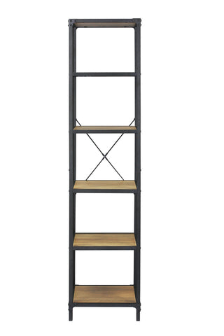 Atelier 12 Shelving Unit Grey
