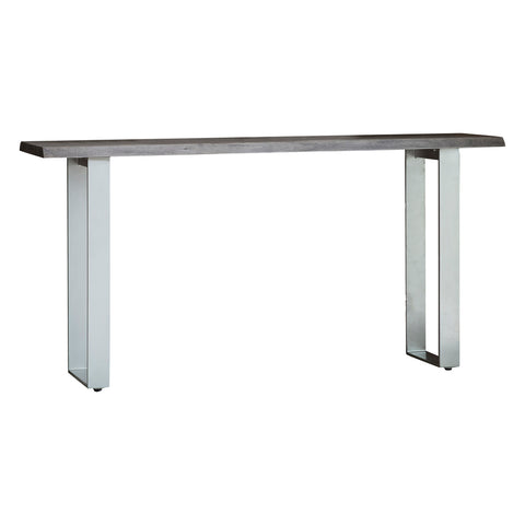 Haddon Console Table