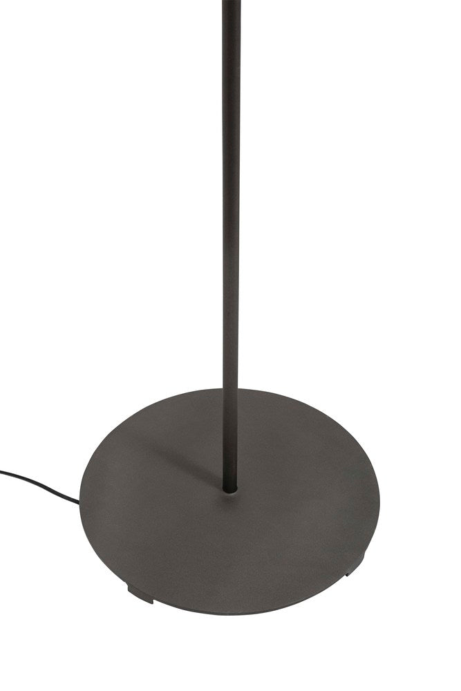 Hirst Floor Lamp Small