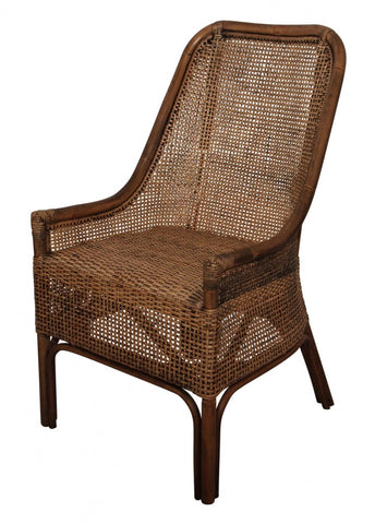 Verandah Chair