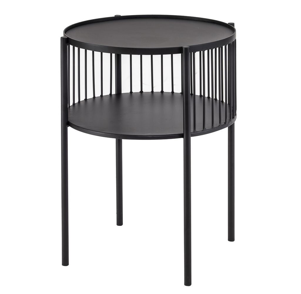 Sonja Side Table