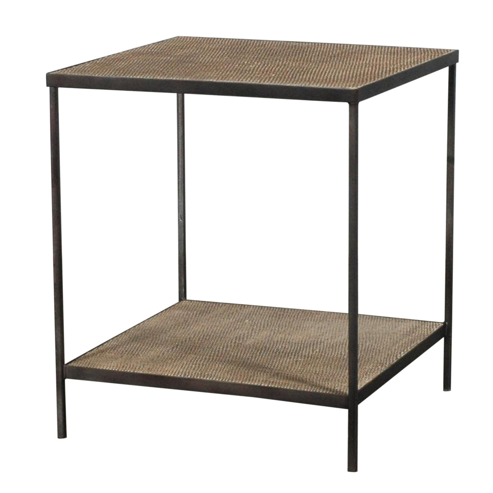 Maggie Side Table