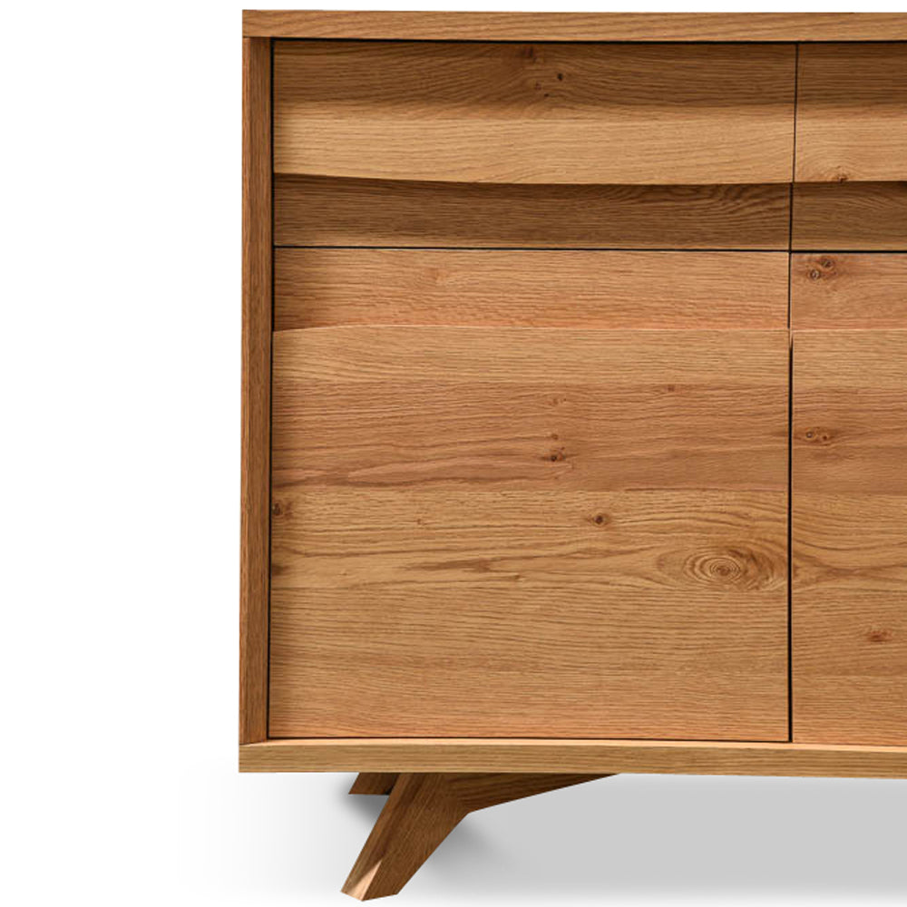 Joshua Sideboard Narrow