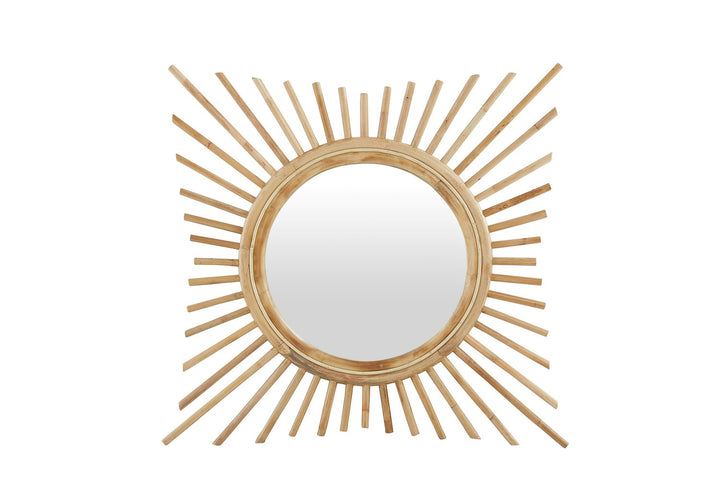 Solaris Mirror