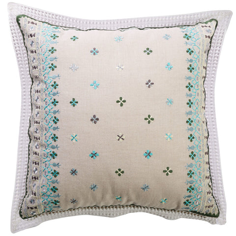 Palaya Antigua Cushion