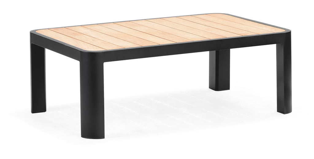Greenwich Outdoor Coffee Table
