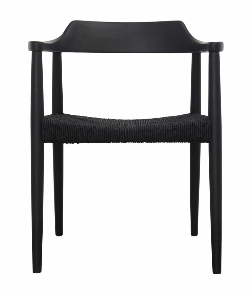 Makelo Horn Dining Armchair