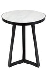 Dwell Side Table Black Large