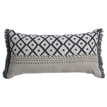 Auburn Tunis Cushion