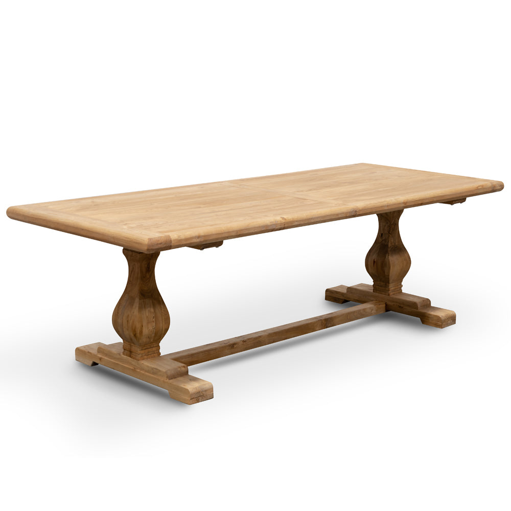 Marquis Dining Table 240cm