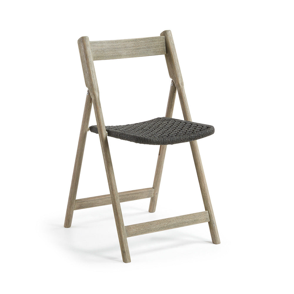 Mina Folding Chair
