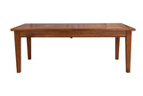 Trentham Extension Dining Table
