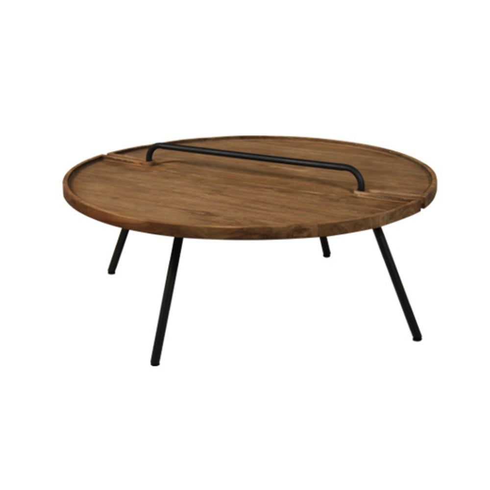 Eden Lift Coffee Table