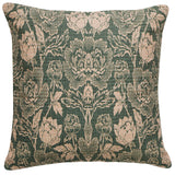 Capella Collette Cushion
