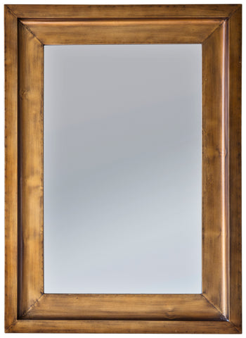 Morton Wall Mirror