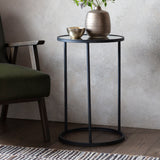 Hatton Side Table