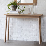 Wyn Console Table