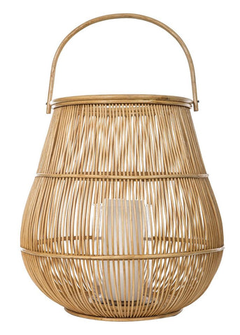Tropez Lantern Large Pair