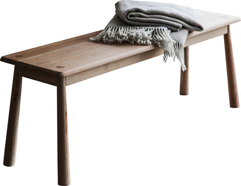 Wyn Rectangular Coffee Table
