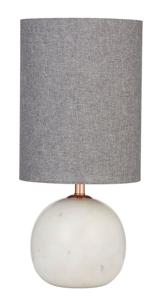 Palazzo Table Lamp Pair