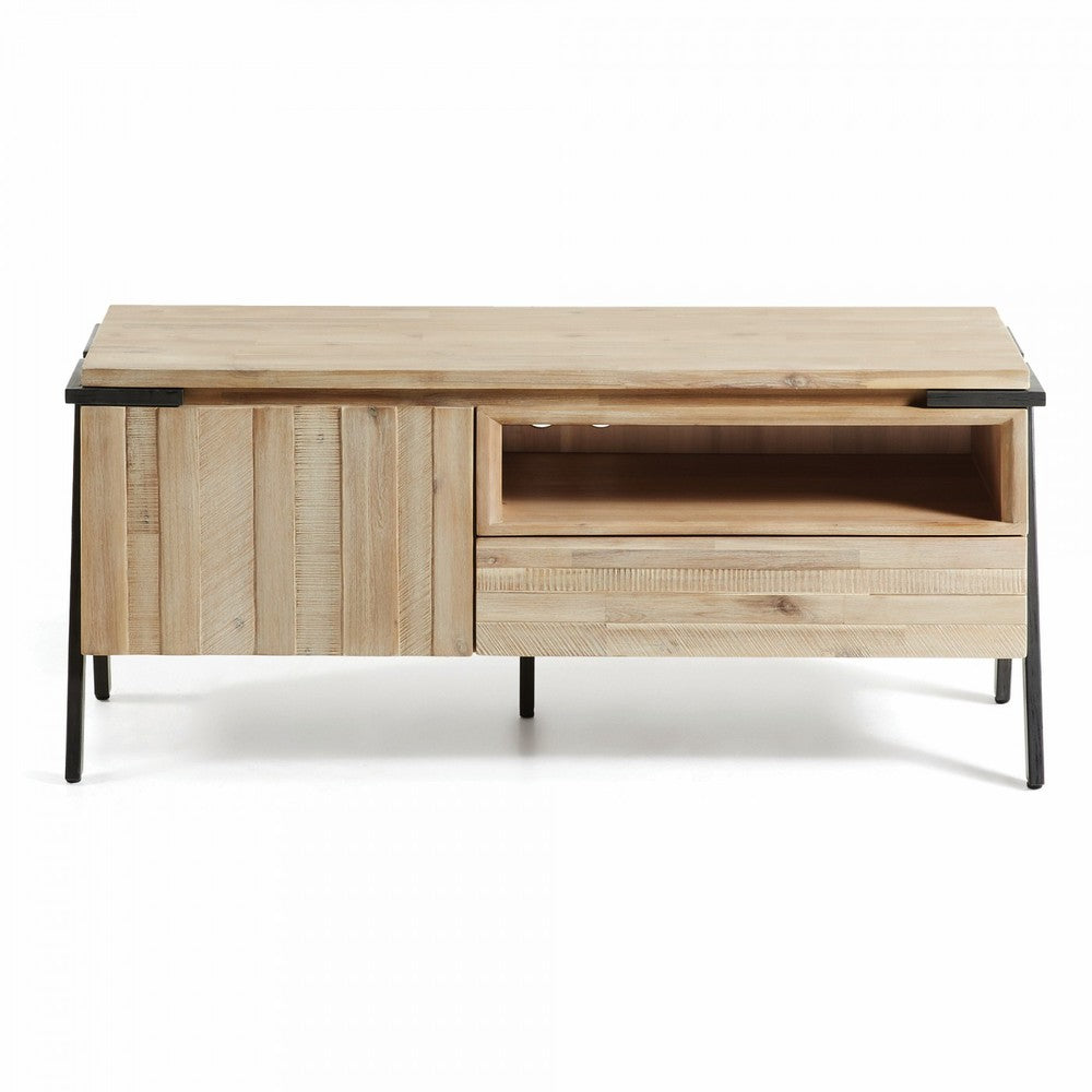 Derby TV Unit 125cm