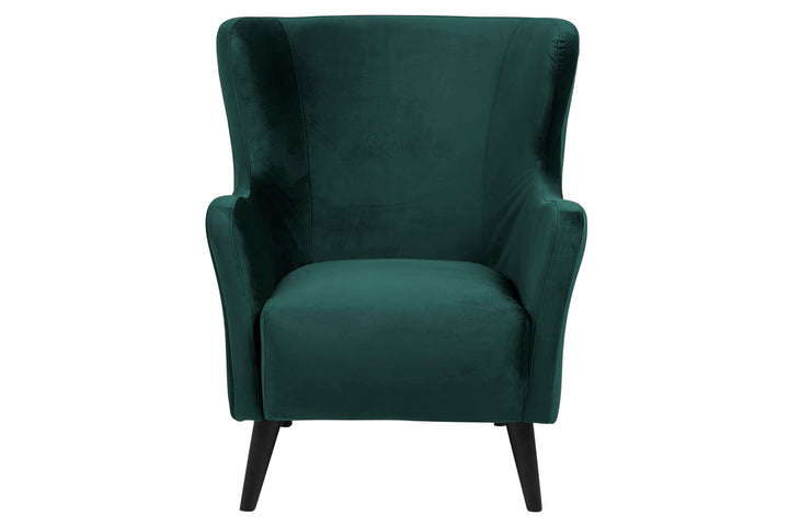 Occasional Chairs Australia Armchair Accent Page 3