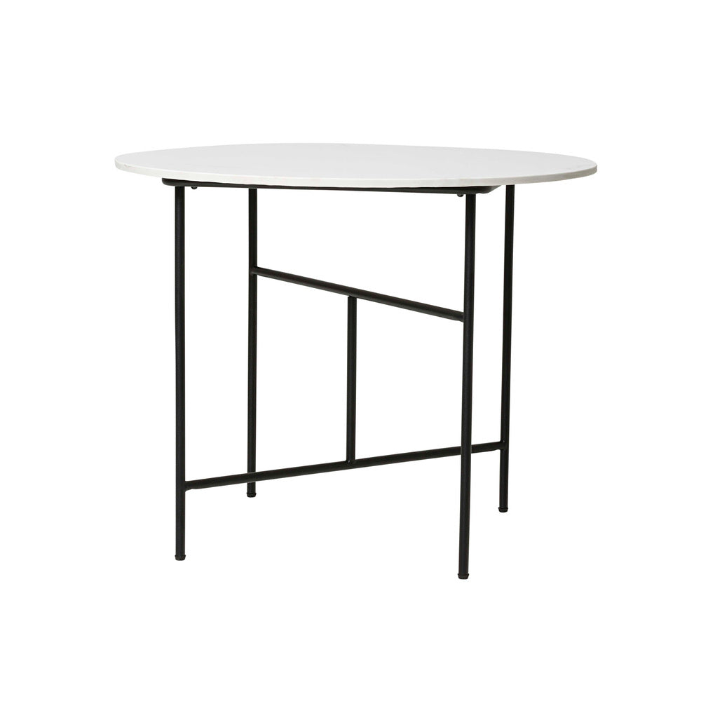 Bonnay Side Table