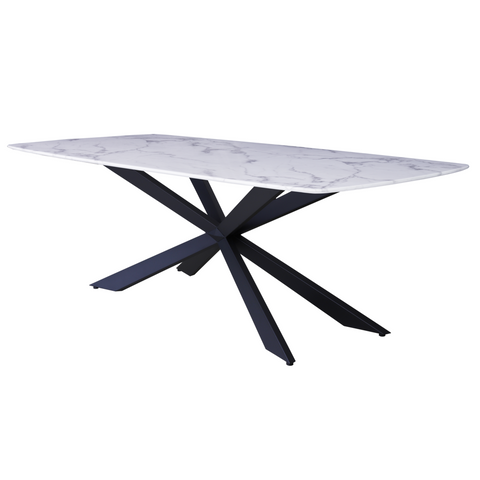 Auclair Dining Table