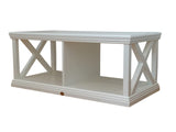 Sag Harbour Indoor Coffee Table
