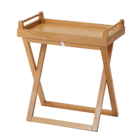 Kent Butlers Tray Table