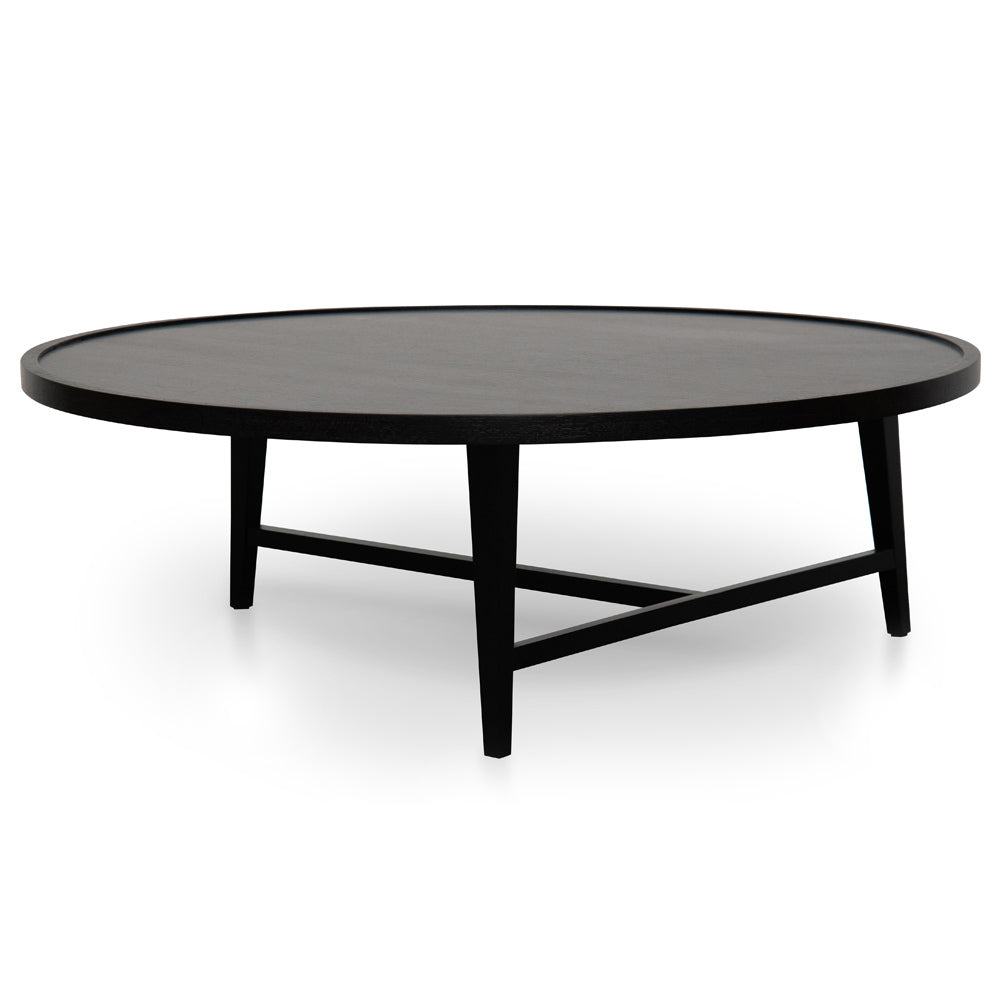 Fullarton Round Coffee Table