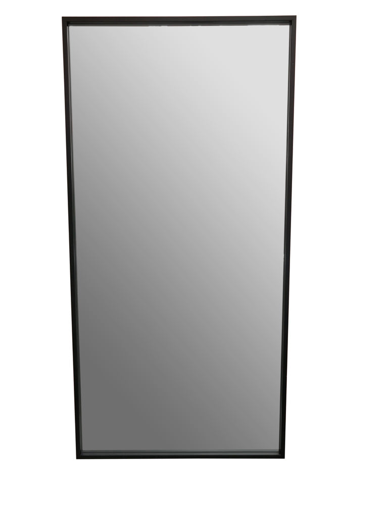 Borwell Floor Mirror