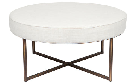 Aura Square Coffee Table