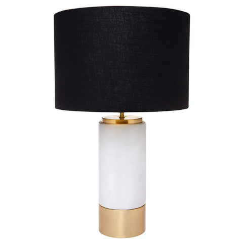 Paola Table Lamp